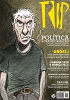 Revista Trip - Edição 191