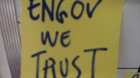Momento Post-it: Engov we trust