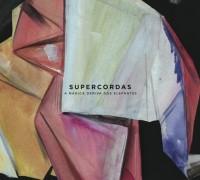 Supercordas - A Mágica Deriva dos Elefantes