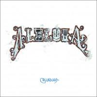 Cascadura - Aleluia