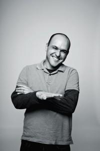 Reinaldo Pamponet