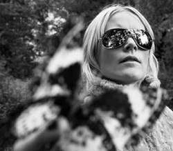 Karin Dreijer, do Fever Ray