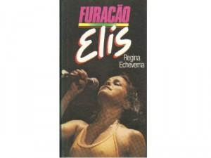 De cantora para cantora: a biografia da Elis Regina mudou a vida de Bruna Caram