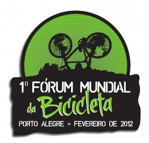 1º Fórum Mundial da Bicicleta