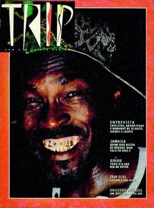 Ed. de outubro, 1990