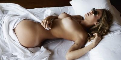 Trip Girl: Luana Piovani