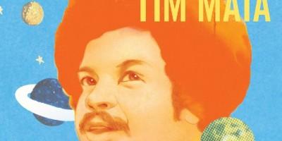 Tim Maia 70 anos