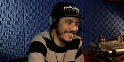 No TripTV #34: Marcelo D2, Nina Lemos e Ian e Caio Vaz