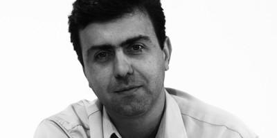 Marcelo Freixo