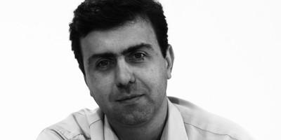 Marcelo Freixo no Trip FM
