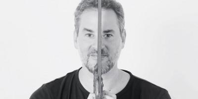 A reinvenção de Dan Stulbach