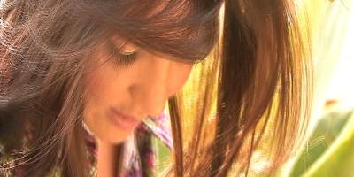 Ana Saad