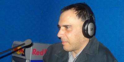 Arnaldo Antunes