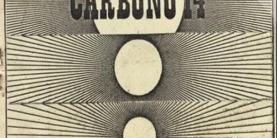 Os carbonários