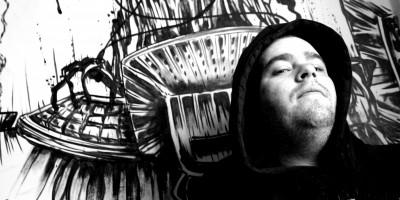DJ Caíque