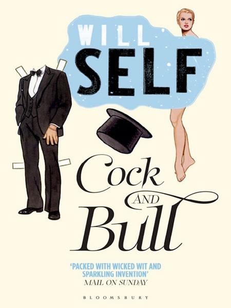 Cock & Bull