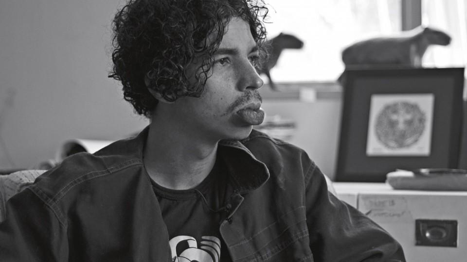 Pablo Capilé