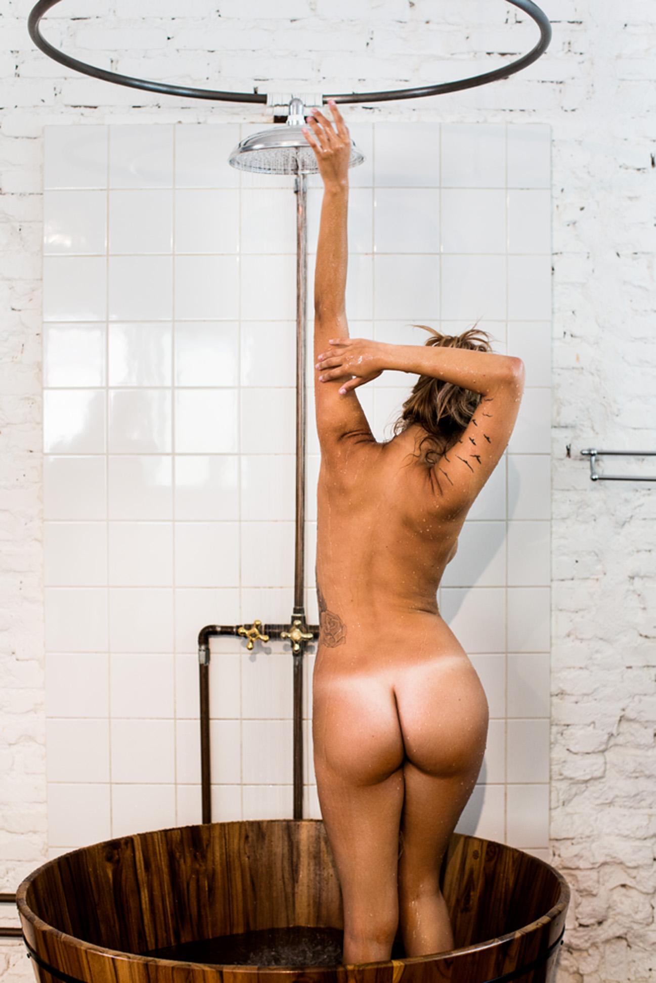 Stella Chinelli