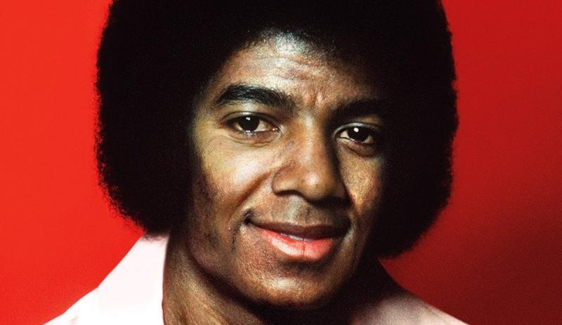 Michael não morreu
