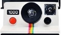 A volta das Polaroids