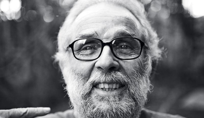 José Carlos Meirelles