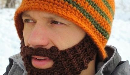 Barba instantânea