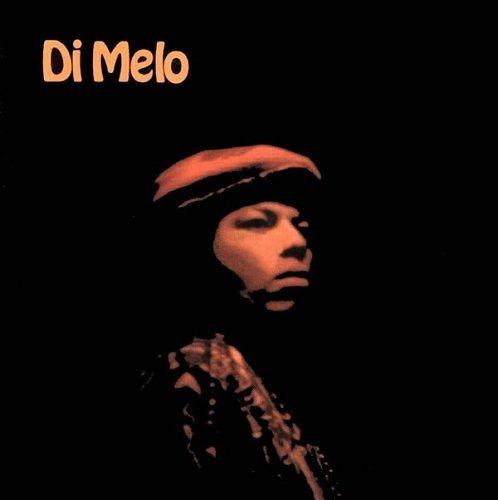 Capa do disco lançado em 1975