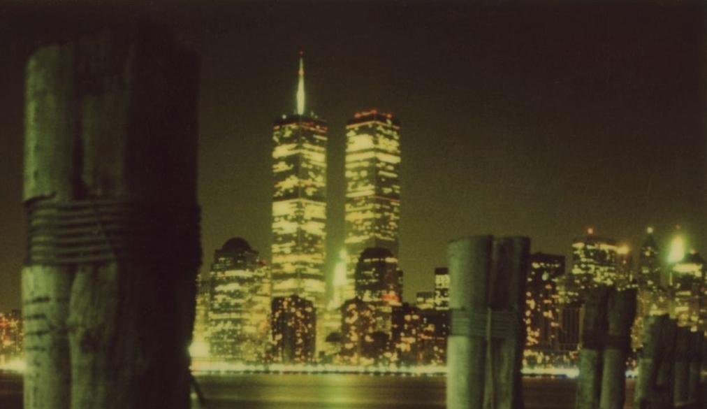 PIIOTOS WTC