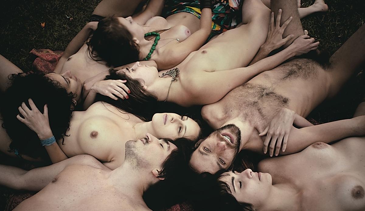 <span>Muito amor pra dar</span>