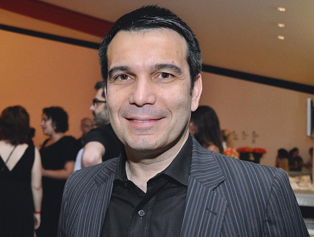 Paulo Camossa