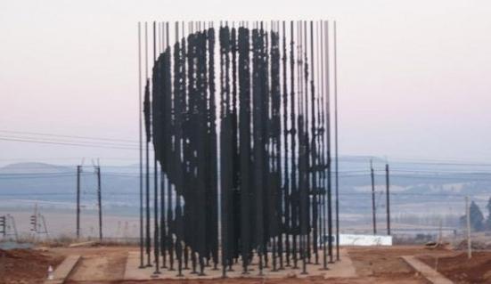 Viva Mandela!
