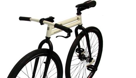 Bike simplificada