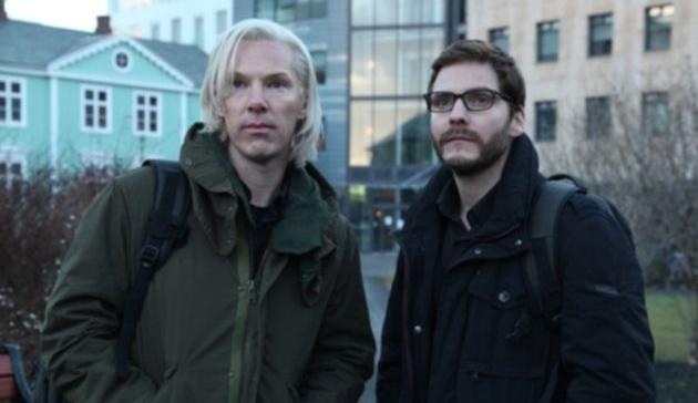 Elementar, meu caro Assange