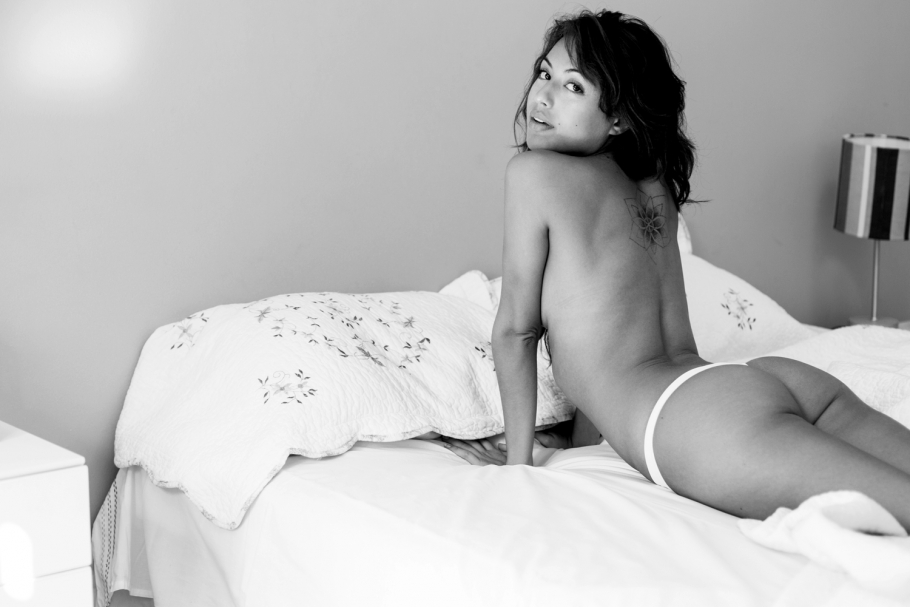 Nancy Ohara