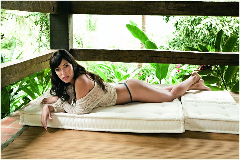 Barbara Nogueira
