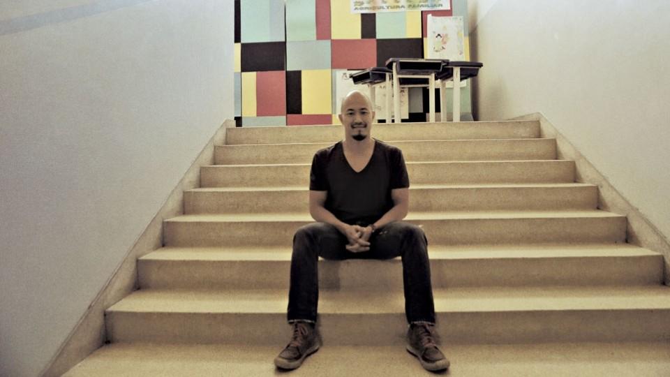 Claudio Sassaki, uma escola para a vida: o executivo que decidiu investir no ensino do futuro