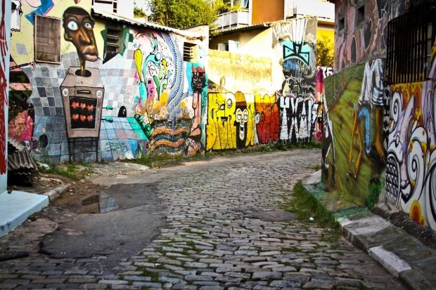 Grafite em dose dupla