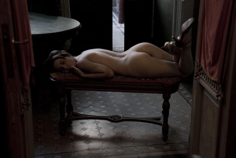 Cristina Poetto