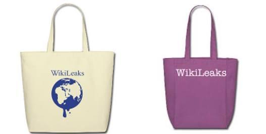 As bolsas ecológicas são perfeitas para encher o saco das autoridades mundiais