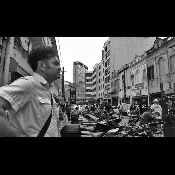 Cafe?-Tacvba-no-centro-de-SP1