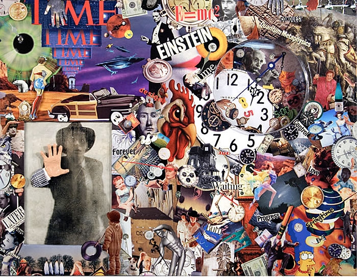 'O trabalho de Candice J. Avery, artista norte-americana (Albion, Michigan, 1951), mostra uma surpreendente variedade e uma técnica sólida. O hiper-realismo refinado de seus desenhos capta todos os detalhes para o último fio de cabelo'
