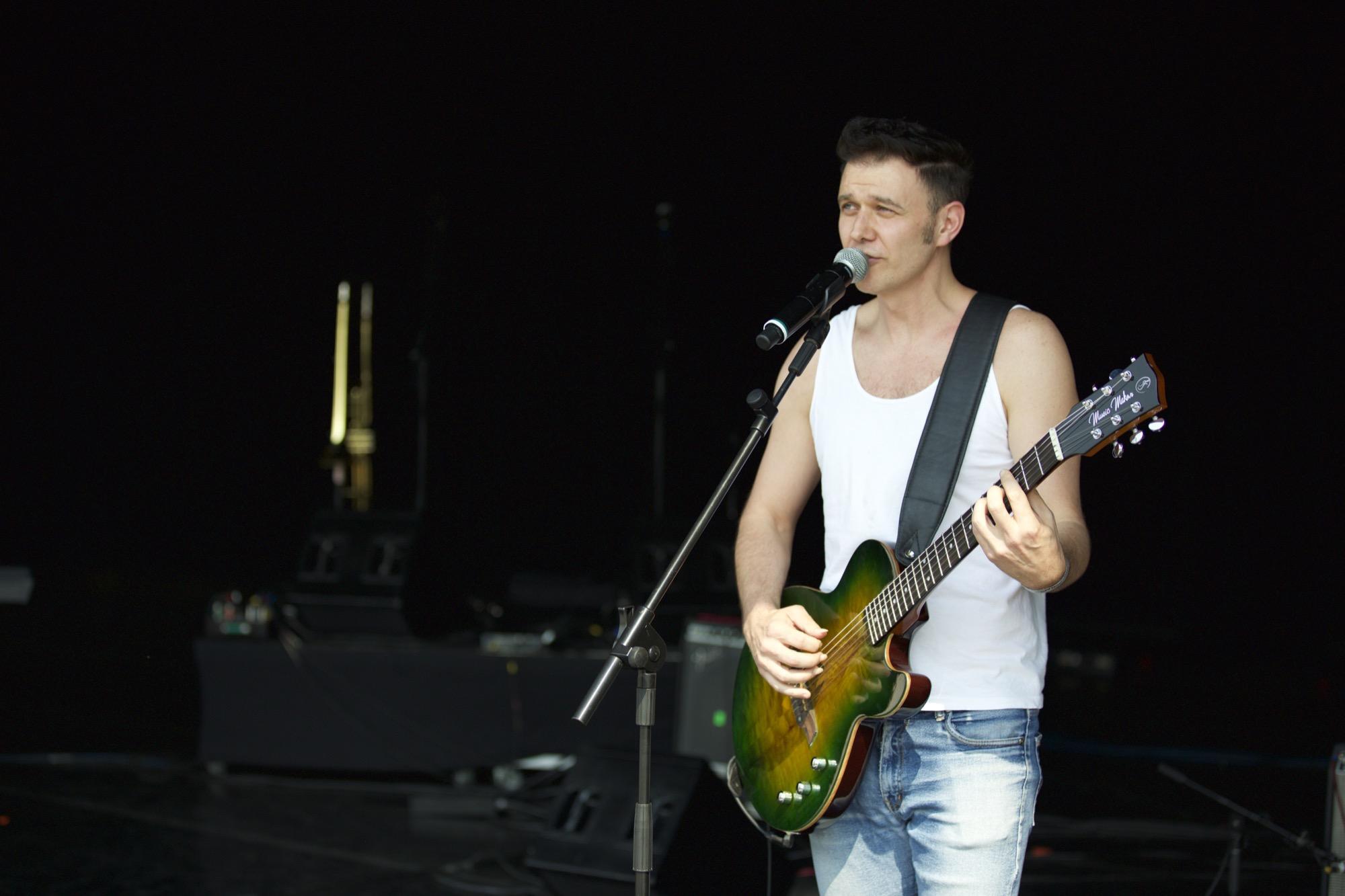 João Suplicy