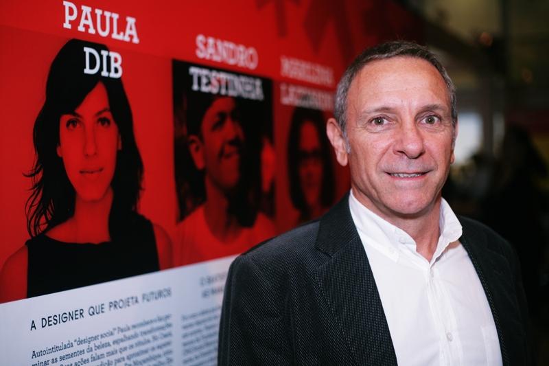 Carlos Sarli