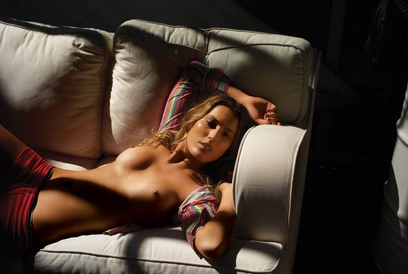 Eliza Joenck