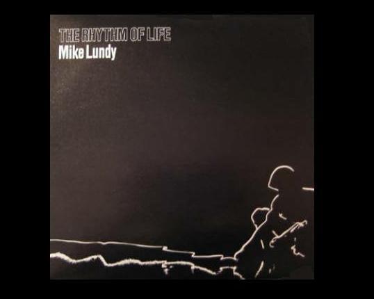 9. Mike Lundy, 'The Rhythm of Life' (1980, Secor Records):Alguns dos melhores álbuns de funk por aí não consegue nem chegar perto desta pedrada havaiana obscura. Lindamente executada em seu arranjo e musicalidade, 'The Rhytmn of Life' é o Santo Graal da black music havaiana. Cada música captura sua atenção de imediato, feita com extremo esmero e carregado com toneladas de funk. Alguns podem até chamar o LP de Lundy de genial, mas o próprio Mike gosta de chamá-lo de som que vem da alma: o ritmo da vida