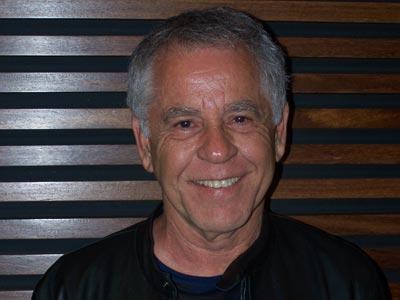 Nelson Motta 2004