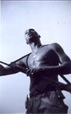 Clipe Soldado do Morro do MV Bill (Traficando informação)