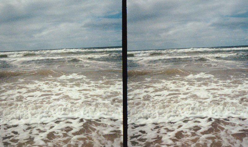 Mar da Escócia (1985)