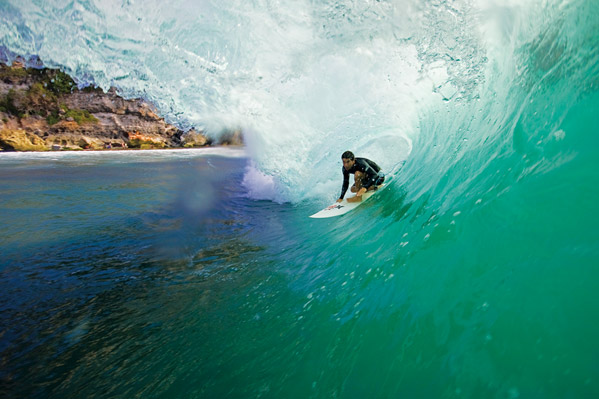 surf173_home