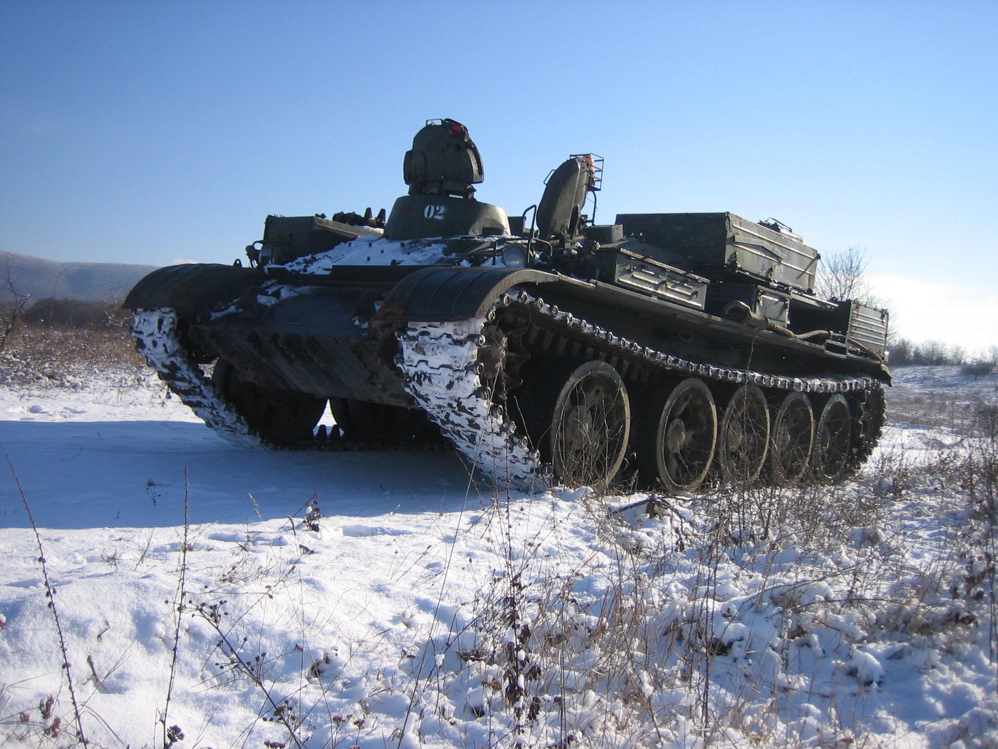 T-55_blindado